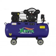 Compresor aer BSR XY2065A-100