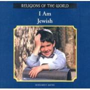 I Am Jewish by Bernard P Weiss