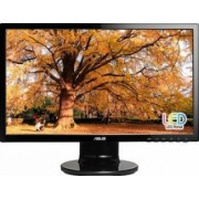 Monitor LED 22 Asus VE228TR Full HD 5ms Negru