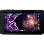 Tableta eSTAR Beauty 2 HD Quad 8GB WiFi Android 6.0 Blue