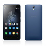 "Smartphone, Lenovo Vibe S1 LITE LTE, Dual, 5.0"", Arm Octa (1.7G), 3GB RAM, 32GB Storage, Android 5.1, Blue (PA2W0032RO)"