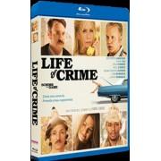 Jennifer Aniston - Schimb de dame (Blu-Ray)