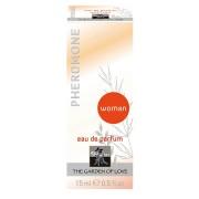 Shiatsu parfem sa feromonima HOT0066104