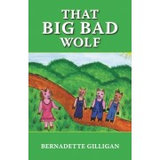 That Big Bad Wolf