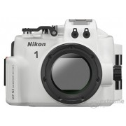 Carcasă Waterproof Nikon WP-N2 pentru Nikon 1
