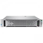 Сървър HP DL180 G9, E5-2623v4, 16GB, P840/4GB, 12 LFF, 900W, Storage, 833974-B21
