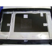 Capac display - lcd cover Acer Aspire 7740G