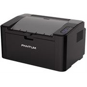 Pantum P2500W Monochrome A4 Laser Printer with