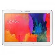"Tablet Samsung Galaxy Tab A SM-T580, bijela, CPU 8-cores, Android 6.0, 2GB, 16GB, 10.1"" 1920x1200, 24mj, (SM-T580NZWASEE)"