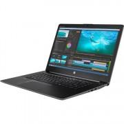 ZBook Studio G3 (T7W05EA)