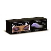 EyeMajic™ Instant Eye Shadow - Box of 2 pairs - 2 pairs/pack