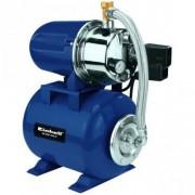 Hidrofor Einhell BG-WW 1038 N, 20L, 3800 l/h