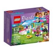 Lego Friends:41302 Kutya szépségszalon