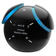 Sony BSP60 BSP60JP/B (Black) Smart Bluetooth Speaker for Android System (Japan Import)