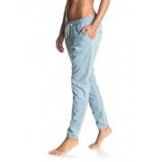 Roxy Спортивные джинсы Easy Beachy