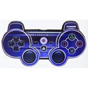 Rangers FC Controller Skin (PS3) [Importación inglesa]