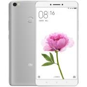 Xiaomi Mi Max Dual Sim 4G 64GB Grey