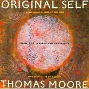 Original Self by Thomas Moore