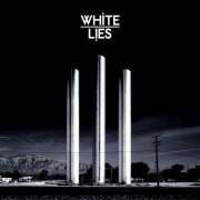 White Lies - To Lose My Life (0602517951822) (1 CD)