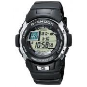 Casio G7700-1ER