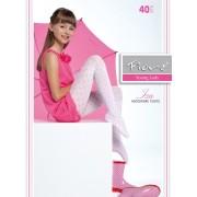 Ciorapi Fiore IZA