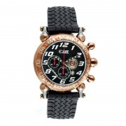 Equipe E104 Balljoint Mens Watch