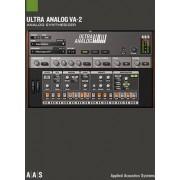 Applied Acoustics Systems Ultra-Analog VA-2