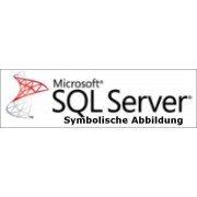 Microsoft MS SQL 2008 Standard CAL 5 Device englisch (Download)