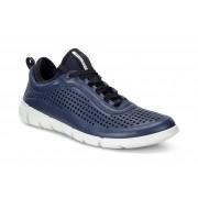Pantofi sport-casual barbati ECCO Intrinsic 1 (True Navy)