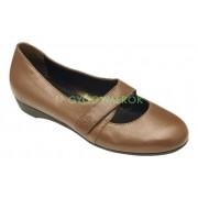 Scholl Vanuit nõi cipõ
