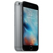 Apple iPhone 6S Plus 16GB Розово Злато (Rose GOLD), Черен (Space Grey), Бял (Silver) и Златен (Gold)