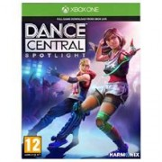 Dance Central Spotlight Xbox One Full Game Download Voucher for Xbox Live