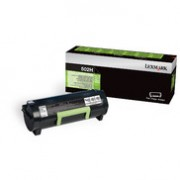Cartus toner Lexmark MS310D / MS410 / MS510 / MS610 ,,50F2H00 ,,