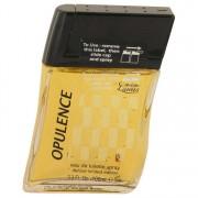 Creation Lamis Opulence Eau De Toilette Spray Deluxe Limited Edition (Unboxed) 3.3 oz / 97.59 mL Men's Fragrances 538175