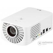 Proiector LG PF1500G FULL HD LED