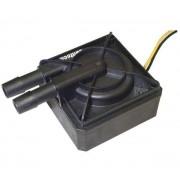 Pompe pour système de refroidissement MCP350