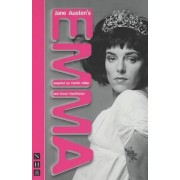 Emma (Adapted from the Novel) by Martin Millar