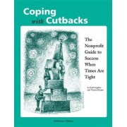 Coping with Cutbacks by Emil Angelica