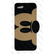 Apple iphone 6 4.7 inch (силиконов калъф) 'Mickey Mouse Face'