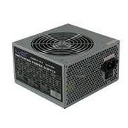 LC-Power LC500H-12 - 500 Watt ATX2.2