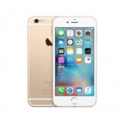 iPhone 6S - 128 Go - Or