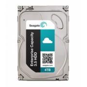 SG HDD3.5 4TB SATA ST4000NM0024