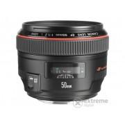 Obiectiv Canon 50/F1.2 L USM