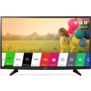 """43"""" 43LH570V Smart LED Full HD LCD TV"""