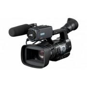 JVC gy-hm600 - videocamera professionale - 2 anni di garanzia
