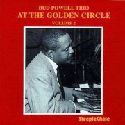 Bud Powell - The Amazing Bud Powell, Volume 2 (0724353213725) (1 CD)