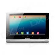 """""""Lenovo B6000-H YOGA 8"""""""" Android 4.2 Quad-Core 3G WCDMA Tablet PC w/ 1GB RAM"""