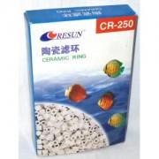 Náplň filtr BIO CR 250 - DOPRODEJ