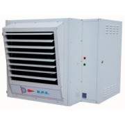 Generator de aer cald BF-C 35 de perete 33 kw