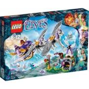 LEGO Elves Aira's Pegasus Slee - 41077